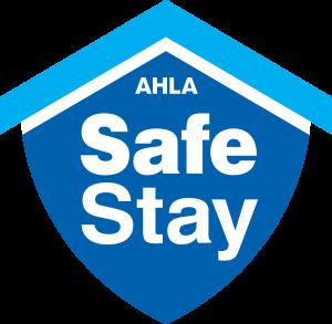 safe-stay-logo
