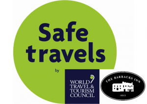 wttc-safetravels-stamp-template-master
